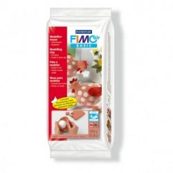 FIMO AIR Basic gyurma 1000 g